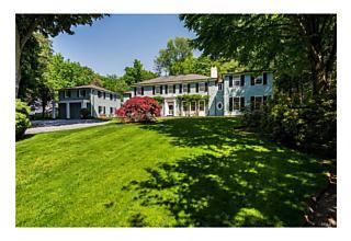 Photo of 15   Bertha Place Irvington, NY 10533