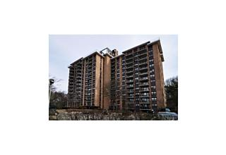 Photo of 155   Ferris Avenue White Plains, NY 10603