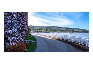 Photo of 214   Harbor Cove Piermont, NY 10968