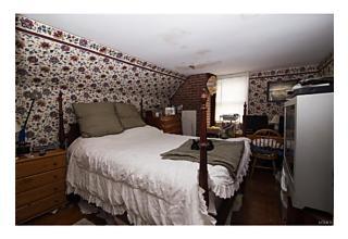 Photo of 41-43   Union Street Montgomery, NY 12549