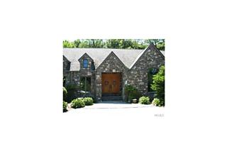 Photo of 21 Waterbury Road Warwick, NY 10990