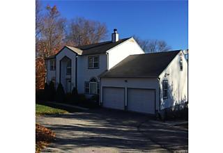 Photo of 3806   Cranberry Lane Shrub Oak, NY 10588