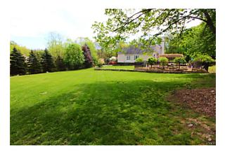 Photo of 219   Taylor Road Cornwall, NY 12518