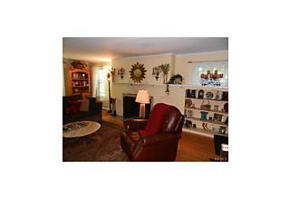 Photo of 54   Lakeview Drive Mahopac, NY 10541