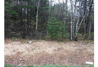 Photo of Sackett Lake Road Monticello, NY 12701