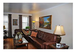 Photo of 98   Park Terrace East Call Listing Agent, NY 10034