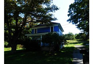 Photo of 692   Old Route 17 Livingston Manor, NY 12758
