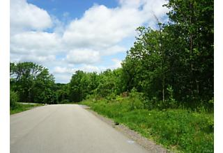 Photo of 2   Orchard View Drive Marlboro, NY 12542