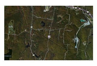 Photo of Rose Valley Road Monticello, NY 12701