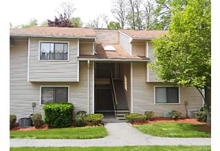 Photo of 95   Molly Pitcher Lane Yorktown Heights, NY 10598