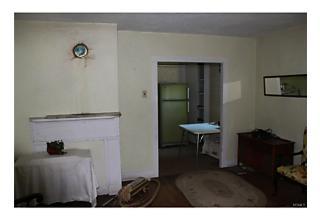 Photo of 333   Kingston Avenue Wurtsboro, NY 12790