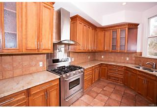 Photo of 5422 A Sylvan Avenue Bronx, NY 10471
