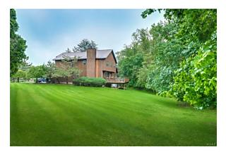 Photo of 3   Lacey Court Spring Valley, NY 10977