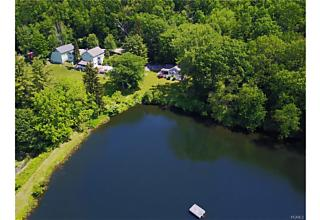 Photo of 75   Willow Lake Drive Holmes, NY 12531