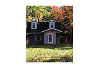 Photo of 600   Hallock Road Barryville, NY 12719