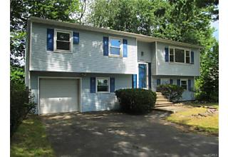Photo of 414   Philo Street New Windsor, NY 12553