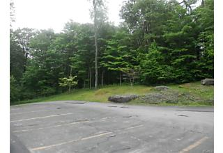 Photo of 39   Old Monticello Road Ferndale, NY 12734