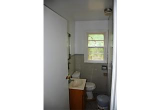 Photo of 30 North Plank Road Newburgh, NY 12550