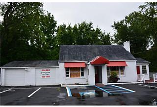 Photo of 30  North Plank Road Newburgh, NY 12550