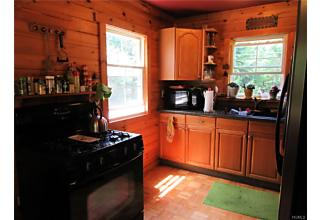 Photo of 84   White Road Glen Spey, NY 12737
