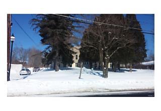 Photo of 21 Stanton Corner Road Swan Lake, NY 12783