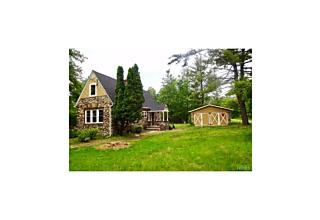 Photo of 175   Howells Road Middletown, NY 10940