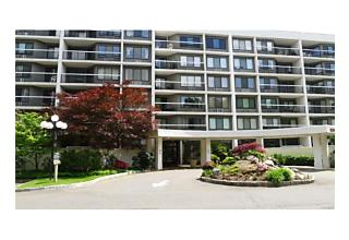 Photo of 200   High Point Drive Hartsdale, NY 10530