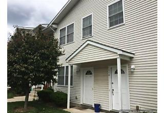 Photo of 121   Pipetown Hill Road Nanuet, NY 10954