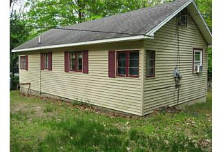 Photo of 50   Newton Drive Middletown, NY 10940