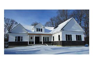 Photo of 35   Biltmore Drive Hopewell Junction, NY 12533
