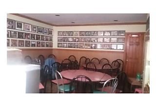 Photo of 433 Main Street Highland Falls, NY 10928