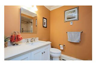 Photo of 3   Marget Ann Lane Suffern, NY 10901