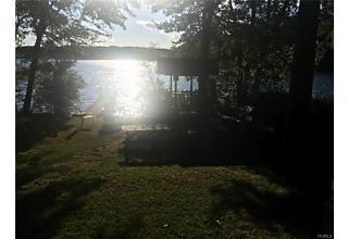 Photo of 266   Lakeview Drive Road Highland Lake, NY 12743