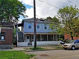 Photo of 25 Main Street Cold Spring, NY 10516