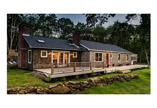 Photo of 1125   Old Quaker Hill Road Pawling, NY 12564