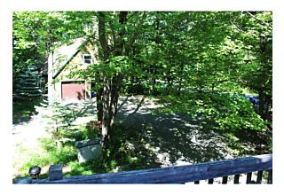 Photo of 375   Davos Road Woodridge, NY 12789