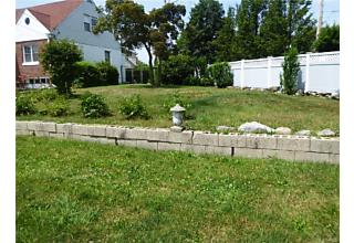 Photo of 541   Westchester Avenue Port Chester, NY 10573