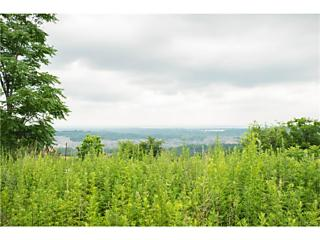 Photo of 1592 Route 9w Marlboro, NY 12542