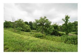 Photo of Rivercrest Marlboro, NY 12542
