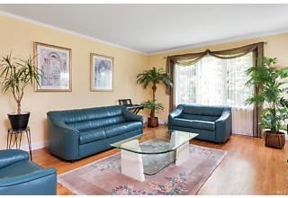 Photo of 151 Revolutionary Road Briarcliff Manor, NY 10510