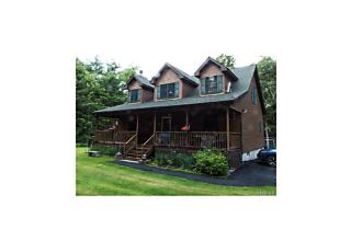 Photo of 44   Glen Manor Road Glen Spey, NY 12737
