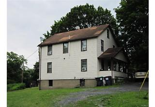Photo of 340 Maple Avenue New Hampton, NY 10958