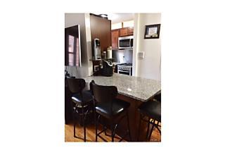 Photo of 119  South Highland Avenue Ossining, NY 10562