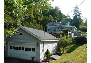 Photo of 169   Mountain Road Cornwall On Hudson, NY 12520