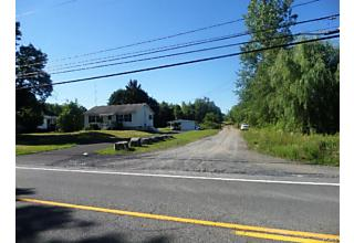 Photo of State Route 52 S Of Montgomery, NY 12549