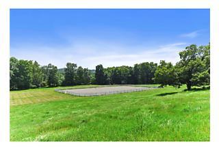 Photo of 2728   Route 44 Millbrook, NY 12545