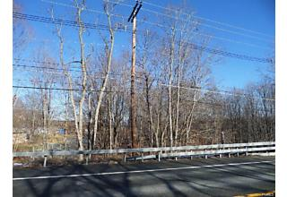 Photo of State Route 17k Ns Montgomery, NY 12549