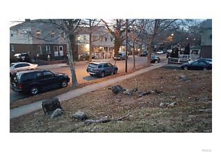 Photo of 2083 Bussing Avenue Bronx, NY 10466
