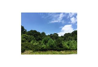 Photo of Yulan-barryville Road Eldred, NY 12732
