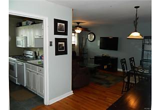 Photo of 146   Underhill Avenue West Harrison, NY 10604